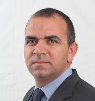 Portuguese Citizenship Sephardic – Yoram Zara, Adv.