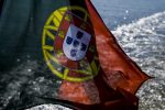 The acquisition of the Portuguese nationality will be eased for Sephardic minors