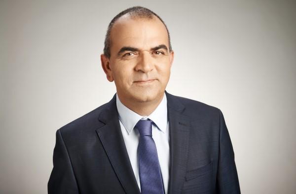 Yoram Zara