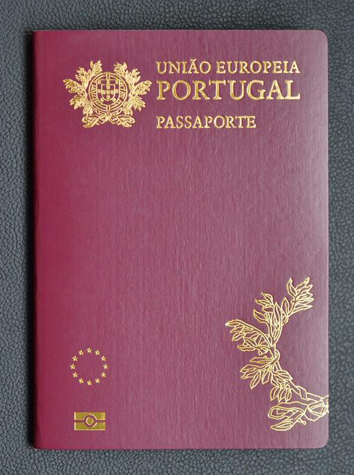 Portuguese citizenship granted to 713 Sephardi Jews
