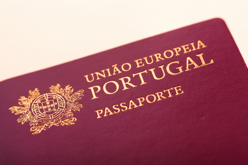 More than 37,000 foreign citizens requested Portuguese nationality in 2017